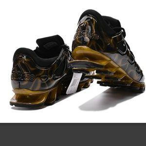 Adidas Problade